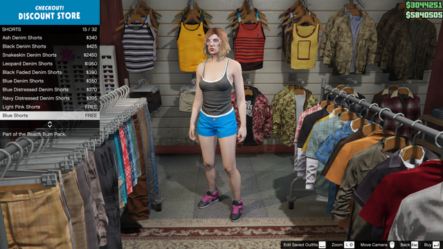 File:FreemodeFemale-Shorts15-GTAO.png
