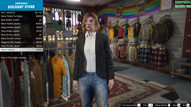 File:FreemodeFemale-SuitJackets27-GTAO.png