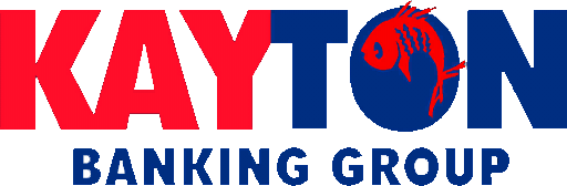 File:KaytonBankingGroup-GTAV-Logo.png