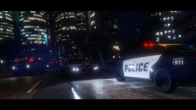 File:LSPDchase.png