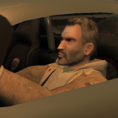 File:LennyPetrovic-GTAIV-RandomModel01.jpg