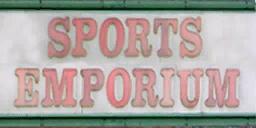 File:SportsEmporium-GTASA-logo.png