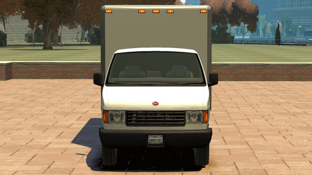 File:Steed-GTAIV-Front.png