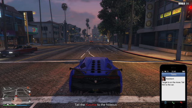 File:Vehicle Import Tail GTAO Start Rancho.png