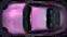 Bulldog-GTA1