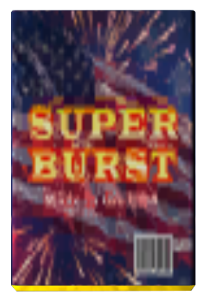 File:Fireworks-Box-GTAO.png