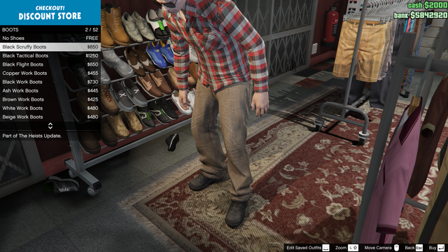 File:FreemodeMale-Boots1-GTAO.png