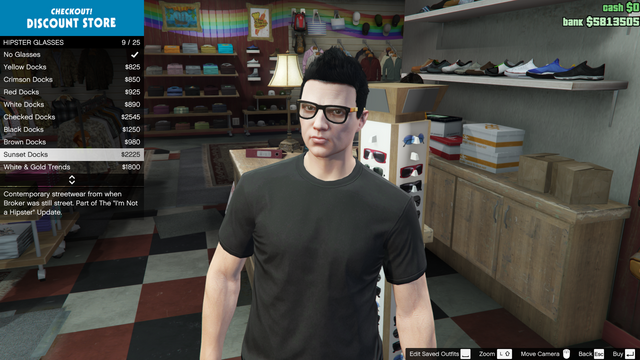 File:FreemodeMale-HipsterGlasses8-GTAO.png
