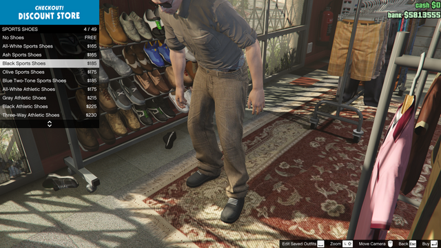 File:FreemodeMale-SportsShoes3-GTAO.png