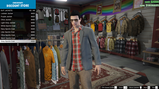 File:FreemodeMale-SuitJackets41-GTAO.png