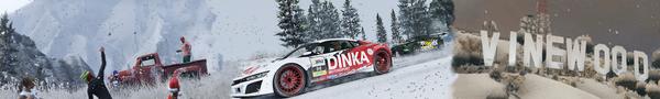 GTAWiki-Christmas-Background