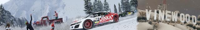 File:GTAWiki-Christmas-Background.png