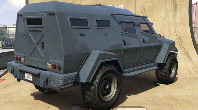 File:Insurgent-GTAV-RearQuarter.jpg