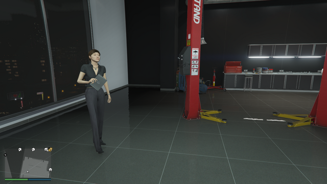 File:Unnamed-Female-Mechanic-GTAO-Workshop.png