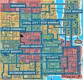 Vice City map (GTA I).jpg