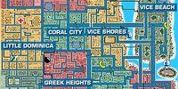 Vice City (2D Universe)