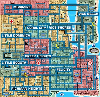 File:Vice City map (GTA I).jpg