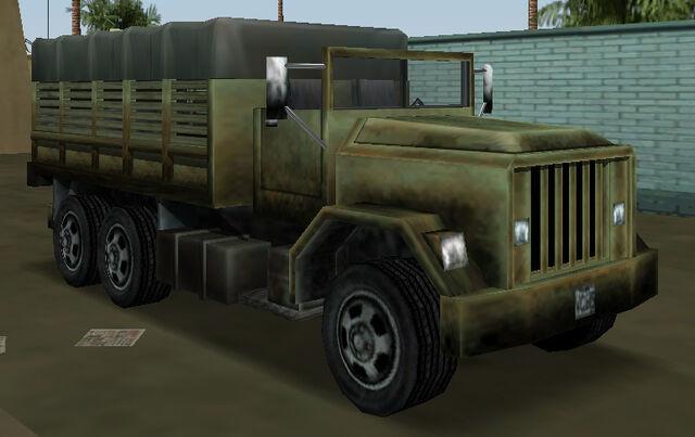 File:BarracksOL-GTAVC-front.jpg