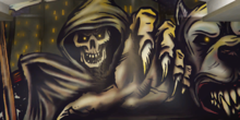 Clubhouse-GTAO-Mural10