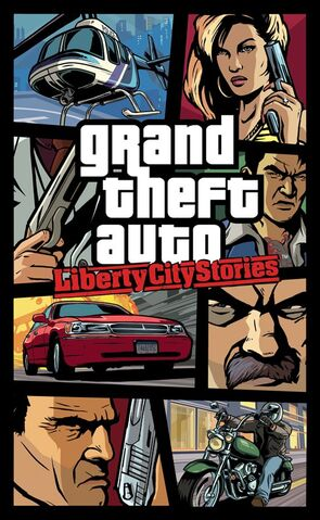File:GTA LCS Box Art.jpg