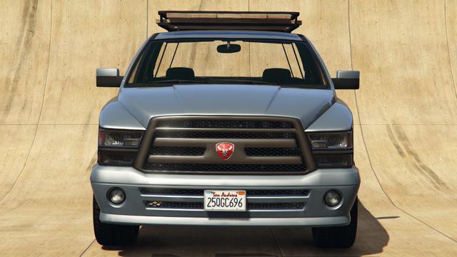 File:Bison3-GTAV-Front.png