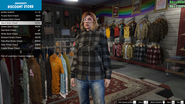 File:FreemodeFemale-WorkShirts3-GTAO.png