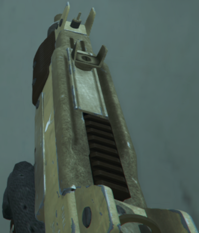 File:Micro SMG Desert GTA V.png