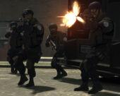 NOOSE units (GTA4)