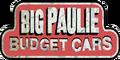BigPaulieBudgetCars-GTAIV-Logo.png