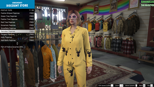 File:FreemodeFemale-FestiveTops7-GTAO.png