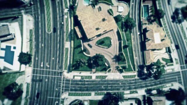 File:Michaels-House Top-down-GTAV.jpg