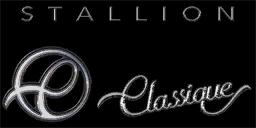 File:Stallion-GTAIV-Badges.png
