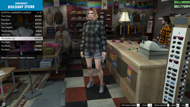 File:FreemodeFemale-LowriderClassicsOutfits7-GTAO.png