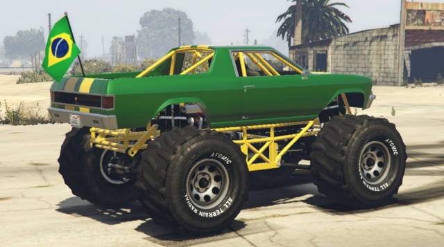 File:MarshallBrazil-GTAVPC-Rear.png