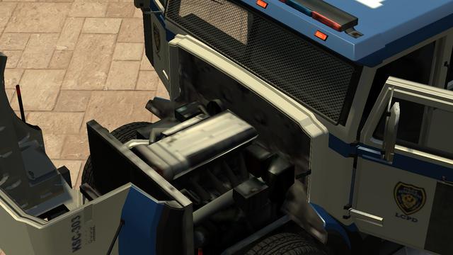 File:PoliceStockade-GTAIV-Engine.png