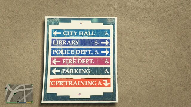 File:Rockford Hills Municipal Buildings GTAVe Signage.jpg