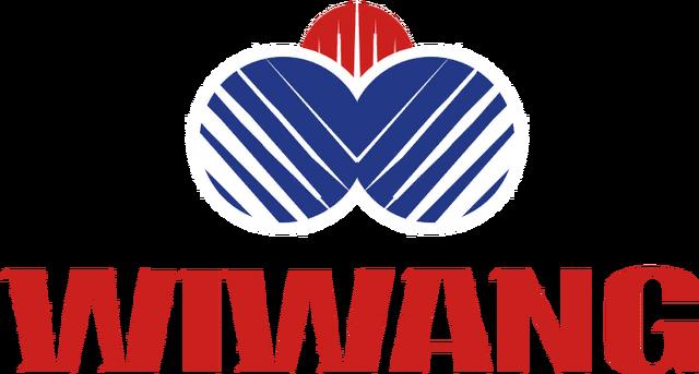 File:Wiwang-GTAV-AltLogo.png