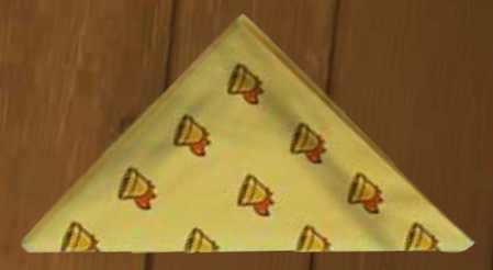 File:Cluckin'Bell-GTAIV-napkin.jpg