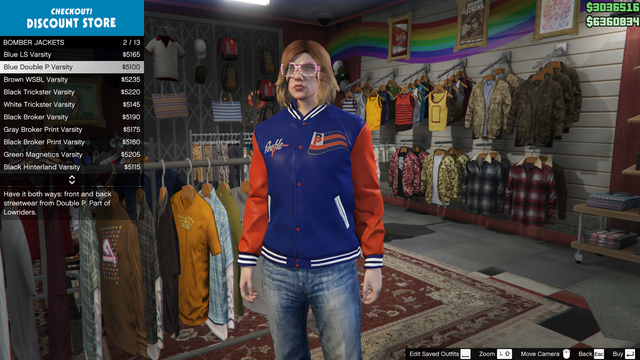 File:FreemodeFemale-BomberJackets2-GTAO.png