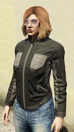 FreemodeFemale-LeatherJacketsHidden7-GTAO