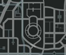 MeadowsPark-GTAIV-Map