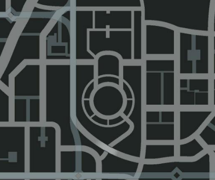 File:MeadowsPark-GTAIV-Map.png