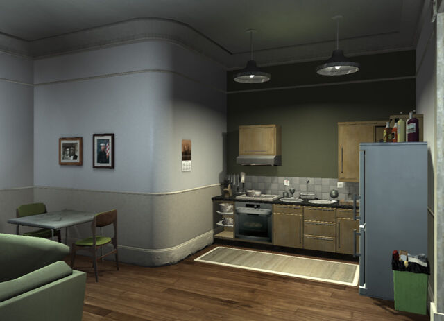 File:Northwoodapartment-TBOGT-kitchen.jpg
