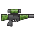 SniperRifle-GTACW-Android.png