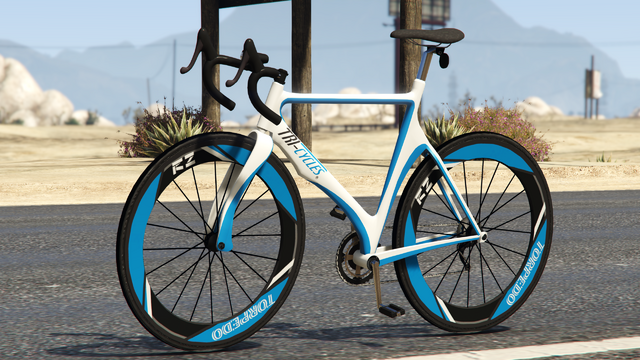 File:Tri-CyclesRaceBike-GTAV-front.png