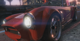 File:Unknownredclassiccar-GTAO-EaOCTrailer-0.png