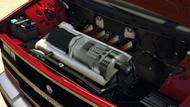 Burrito-GTAV-Engine