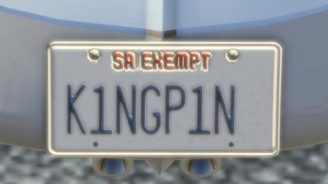 File:Custom Plate GTAO K1NGP1N.png