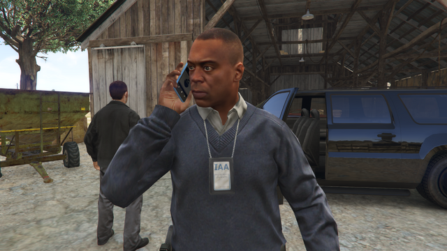 File:Time to Get Away-GTAO-IAA Agents.png