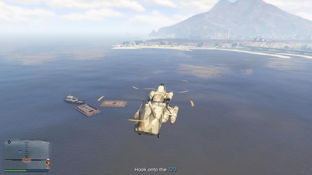 File:Vehicle Import Heist Crew GTAO Zancudo.png